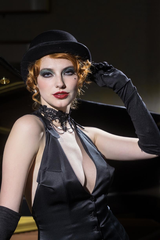 The Fapppening Daniela Freitas nude (29 foto) Cleavage, YouTube, bra